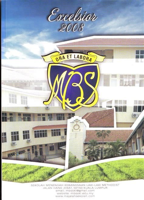 cover design of school magazines as school magazine construction and planning research