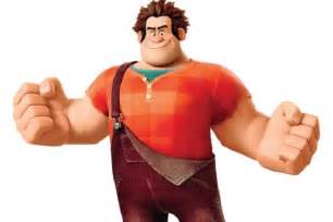 disney slapped 10 million lawsuit wreck ralph idea