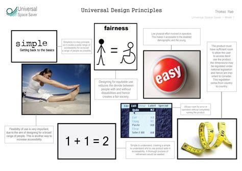 universal design principles simplicit 233