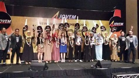 Bisnis Receh Hasil Kece Gluberry 4jovem gluberry jovem indonesia home