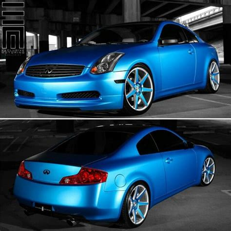 infinity car blue 1000 images about infinity g35 on pinterest cars