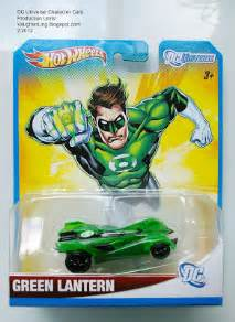 ling toys hotwheels production models