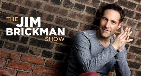 jim brickman the jim brickman show episode 1719 may 6 7