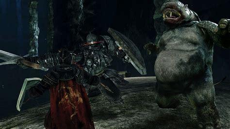 Ps4 Souls Ii Scholar Of The Reg 1 souls 2 scholar of the release moved up in