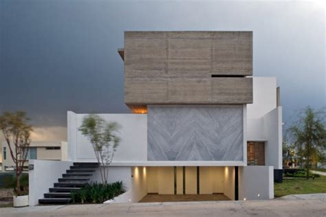 modern mexican architecture art 4 logic interesting house facade for modern mexico design