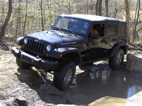 Jeep Jk Transfer 17 Best Images About Jeep Wrangler Jk On Mopar