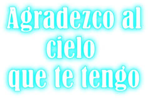 imagenes png frases en español zoom dise 209 o y fotografia textos y frases blends png amor