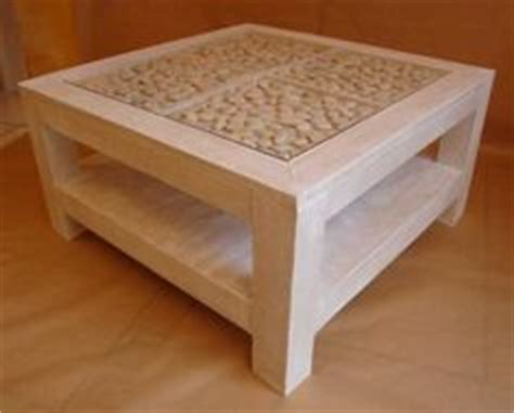 upholstery course sydney cardboard on pinterest cardboard furniture toilet paper