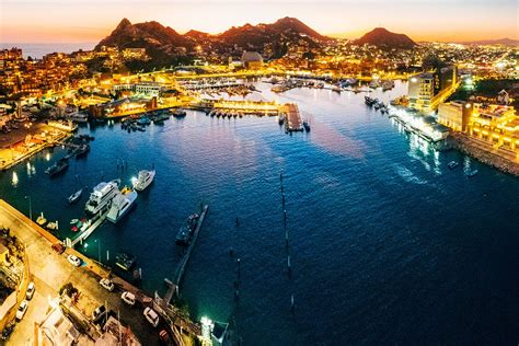 mexico los cabos 18 ultimate things to do in los cabos fodors travel guide