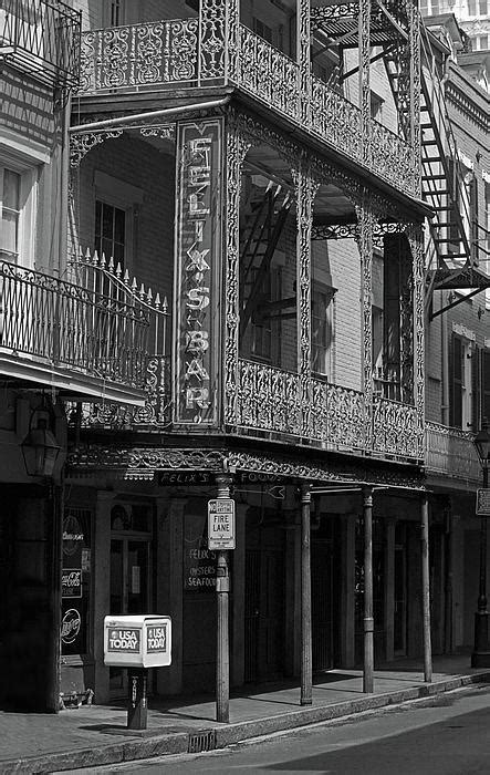 top bars new orleans 50 best new orleans images on pinterest louisiana