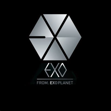 download mp3 free exo wolf download lagu exo versi china bursa lagu top mp3 download