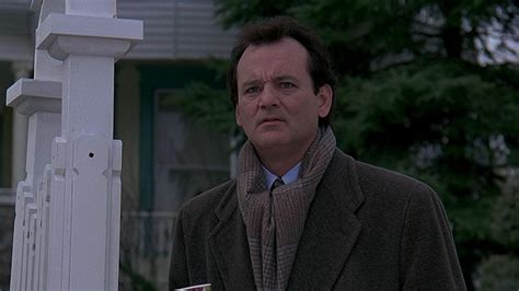 groundhog day x files user posts an ama on r roosterteeth using alt saying he