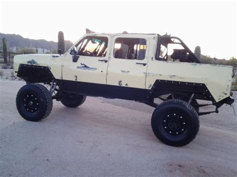chevy jeep models 1990 chevy 4x4 lifted 4x4 jeep rat rod shop truck