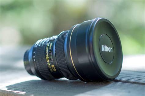 af s nikkor 14 24mm f 2 8g ed lens for nikon for sale