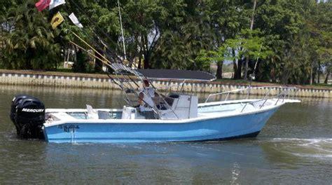 panga boat puerto vallarta gaviota super panga vallarta fishing charter with pv