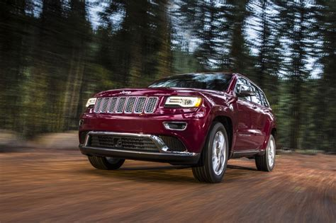 what jeeps been recalled 2016 jeep grand recalled for transmission problem