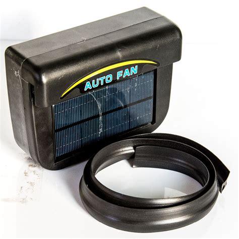 battery operated window fan popular battery powered window fan buy cheap battery