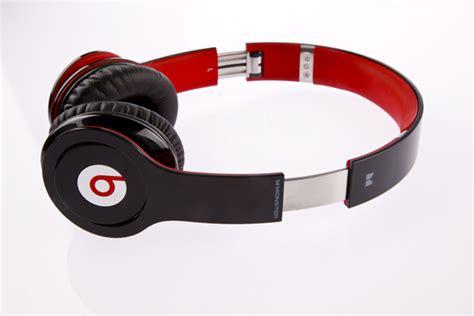 Headphone Beats Hd Original beats hd headphone review xcitefun net