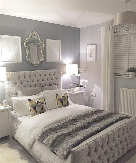 desain tembok kamar yg bagus warna cat yang bagus untuk kamar tidur aparumah com