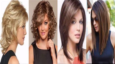 cortes de pelo videos video de corte de pelo degrafilado peinados novias