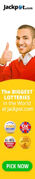 National Lottery Instant Wins Odds - mega million lottery ticket sales odds tips statistics