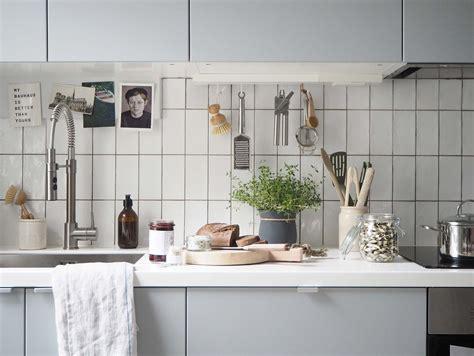 Homesense Kitchen by Affordable Everyday Kitchen Essentials From Homesense