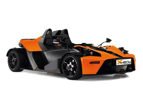 Ktm X Bow R Ktm Prepares X Bow R And X Bow T News Gallery Top Speed