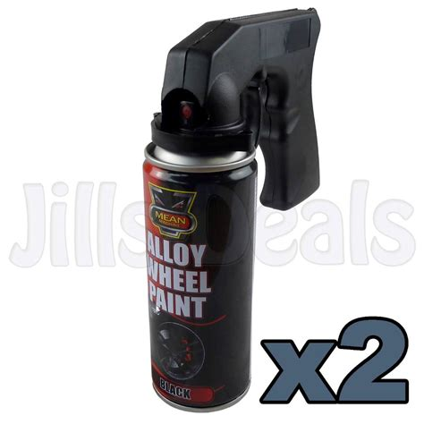 spray paint handle 2pk spray paint applicator aerosol tin can trigger nozzle