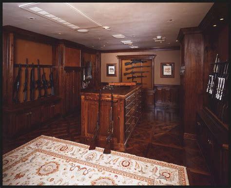 gun rooms gun room gun room gun rooms and guns