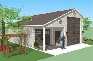 rv garages with living quarters 25 best ideas about rv garage on rv garage