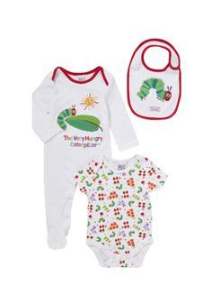 1000 images about hungry caterpillar on pinterest hungry caterpillar very hungry caterpillar