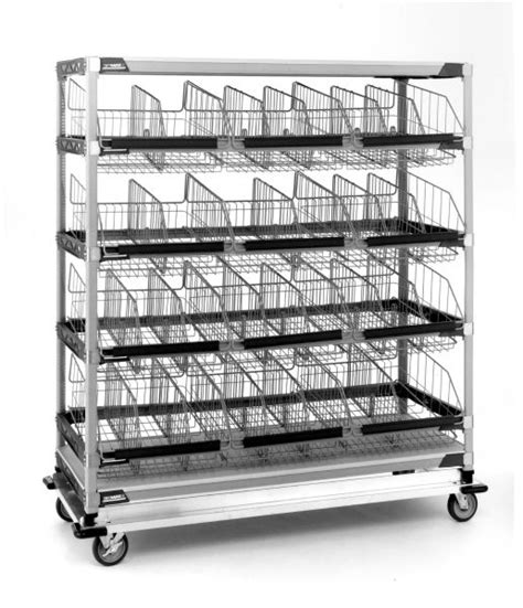 metro shelving products metromax i i v transport storage