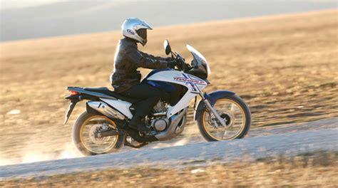 Motorrad Zulassen Was Brauche Ich by Unterlagen F 252 R Die Motorrad Zulassung Umzug Blog