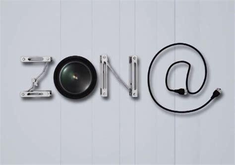 Hippo Sapphire Lenovo Vibe X2 zon news 08 septembrie 2014 lenovo vibe x2 s850 si sapphire r9 290x tri x