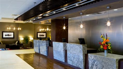 hotel front desk layout design related keywords suggestions for hotel lobby desk