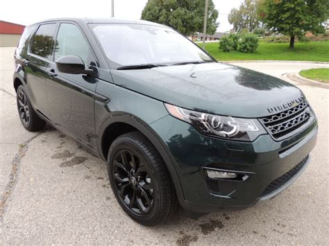 maroon range rover evoque 100 black land rover discovery 2017 yulong white