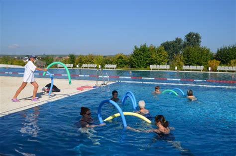 schwimmbad brackenheim der schwimmverein schwimmverein lauffen e v