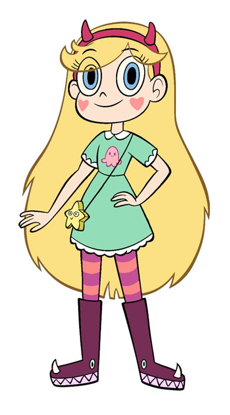 name the star vs the forces of evil characters quiz by