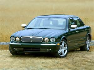 Jaguar Xj V8 Jaguar Xj V8 Picture 11700 Jaguar Photo Gallery