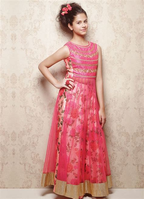 Blouse Age613 17 best images about frocks designs on work blouse anarkali suits and frocks for babies