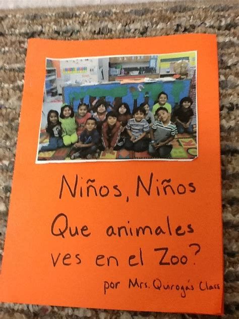 the zoo story themes pdf 1000 images about animals theme ideas for centers on