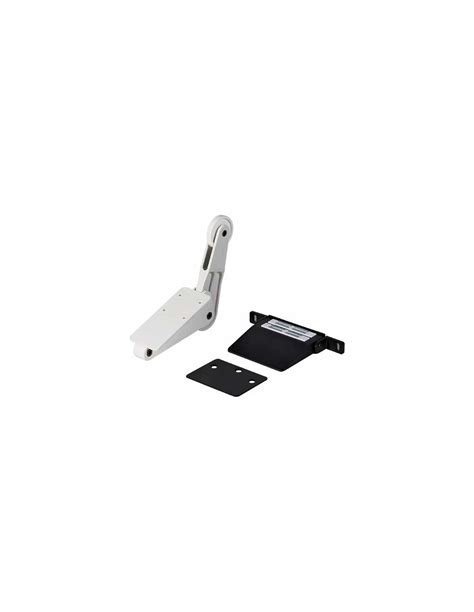 foot pedal operated door operator for kitchen pull out waste bins 50215033