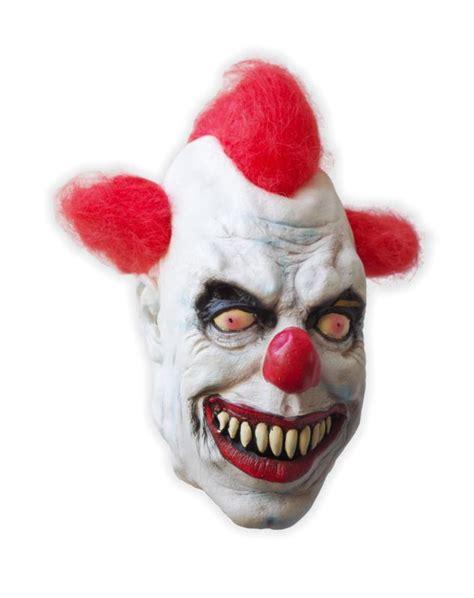 Masker Shop pranks clown maske mask shop