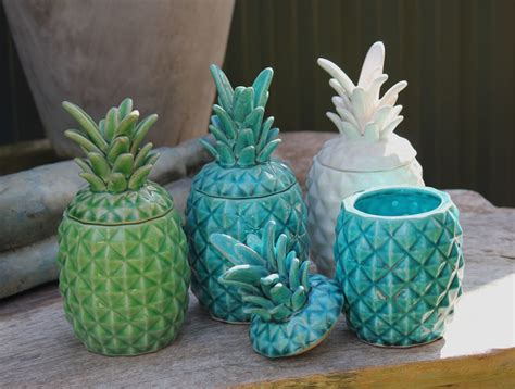 pineapple home decor pineapple decor the symbol of hospitality the latest