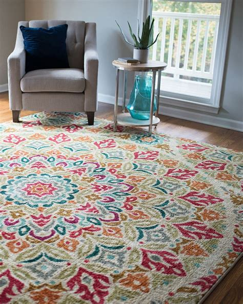 room area rugs area rugs in living room boho chic living room makeover finding the rug living room