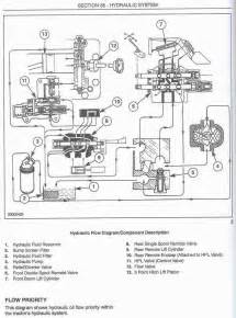 new c185 wiring diagram circuit diagram maker