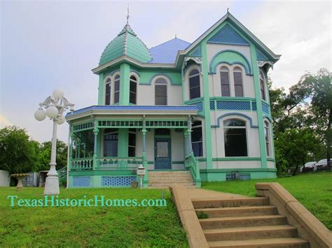 texas home belton tx 76513 texas historic homes