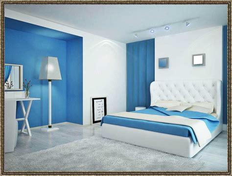 decorar interiores pintura colores de pintura para habitaciones pinturas interiores