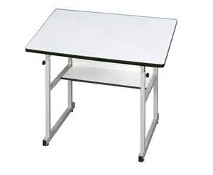 White Drafting Table White Drafting Table Products Review