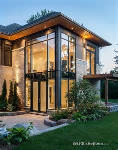 Home Design Story Move Door 最新房屋外观设计图片大全欣赏 设计本装修效果图
